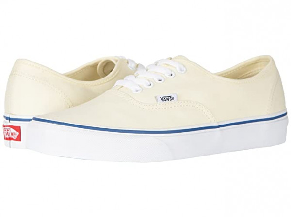 Vans Authentic™ Core Classics