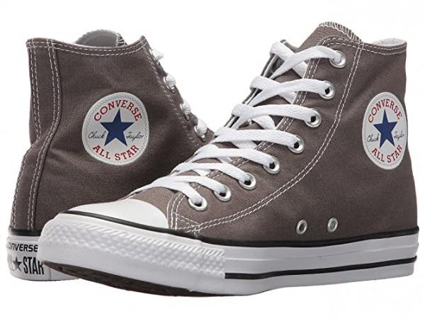 Converse Chuck Taylor® All Star® Core Hi