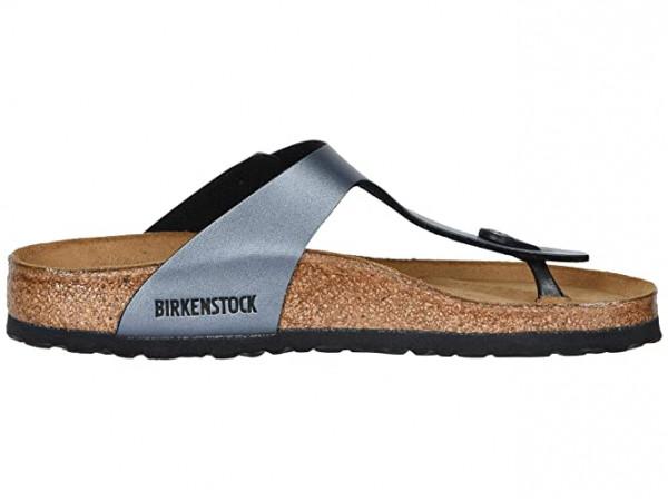 Birkenstock Gizeh Birko-Flor™