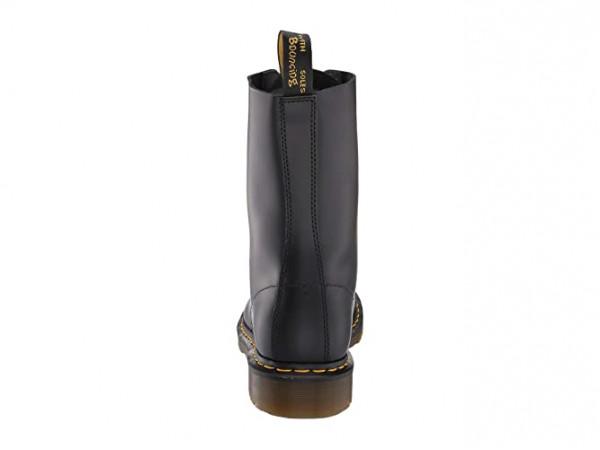 Dr. Martens 1490 10-Eye Boot