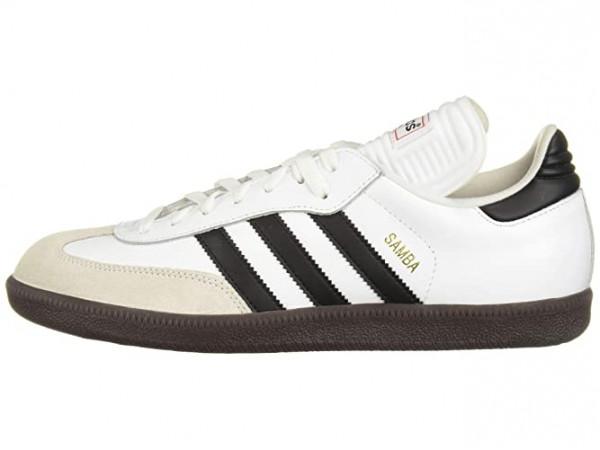 adidas Samba® Classic