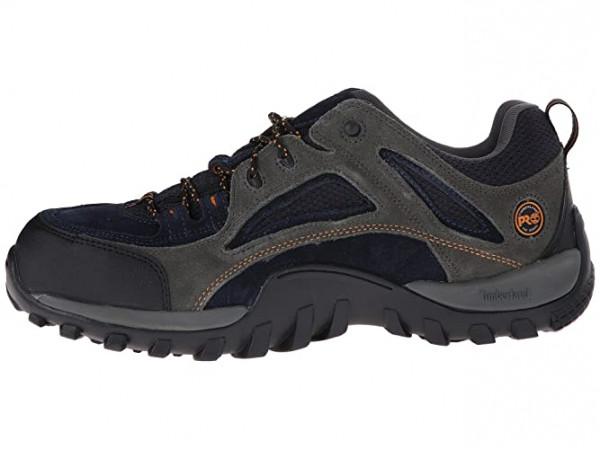 Timberland PRO Mudsill Low Steel Toe