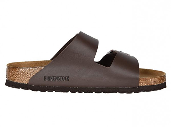 Birkenstock Arizona - Birko-Flor™