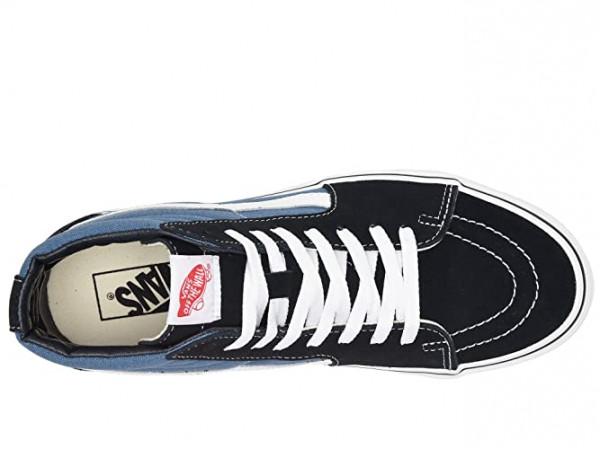 Vans SK8-Hi™ Core Classics