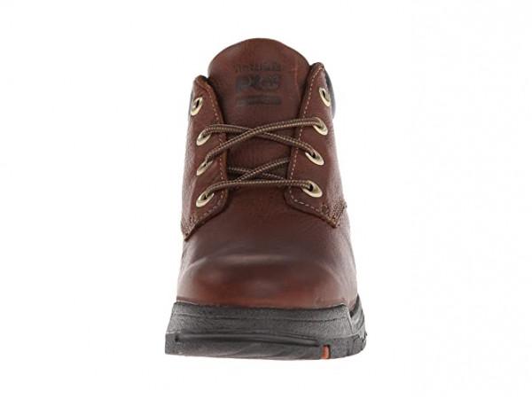 Timberland PRO TiTAN® Oxford Soft Toe