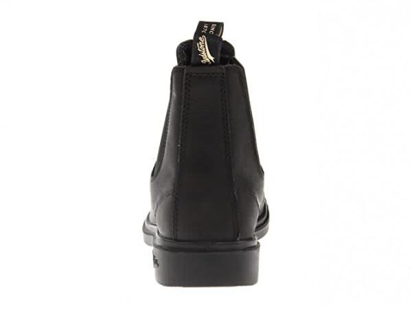 Blundstone BL063 Dress Chelsea Boot
