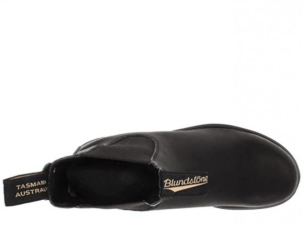 Blundstone BL510 Original 500 Chelsea Boot