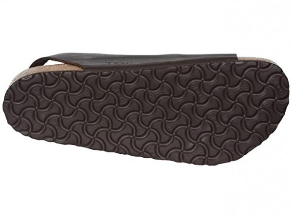 Birkenstock Milano - Oiled Leather (Unisex)