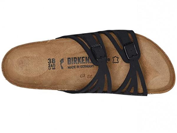 Birkenstock Granada Birkibuc™