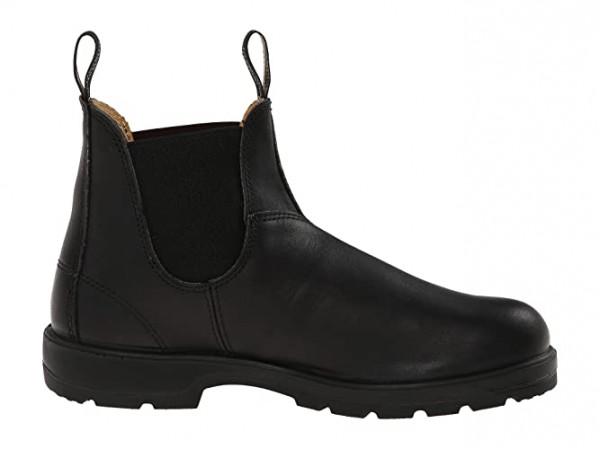 Blundstone BL558 Classic 550 Chelsea Boot