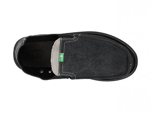 Sanuk Pick Pocket