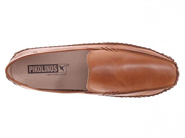 Pikolinos Jerez 578-8242