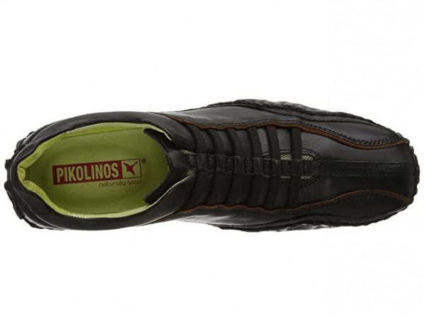 Pikolinos Fuencarral 15A-6175