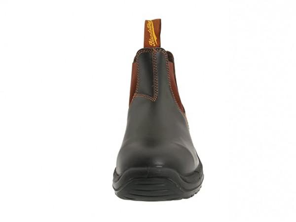 Blundstone BL172 Work Chelsea Boot