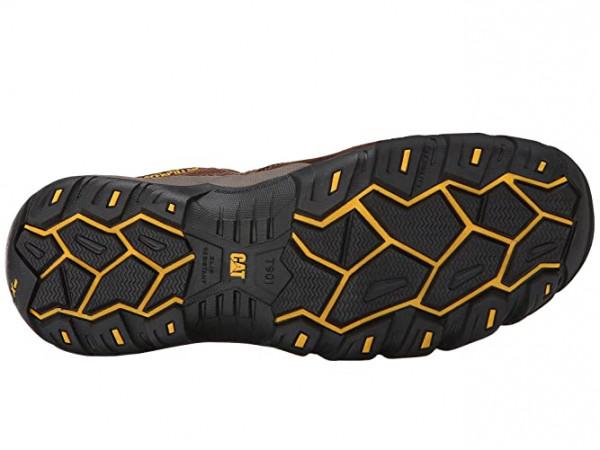 Caterpillar Argon Composite Toe
