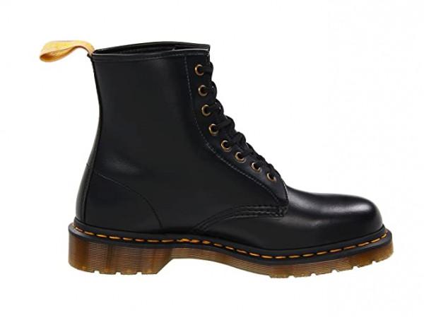 Dr. Martens 1460 Vegan 8-Eye Boot