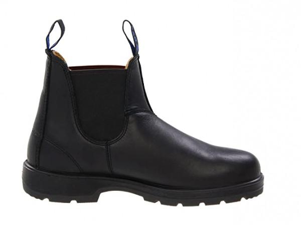 Blundstone BL566 Waterproof Winter Chelsea Boot