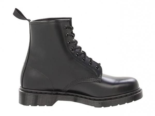 Dr. Martens 1460 Mono Boot