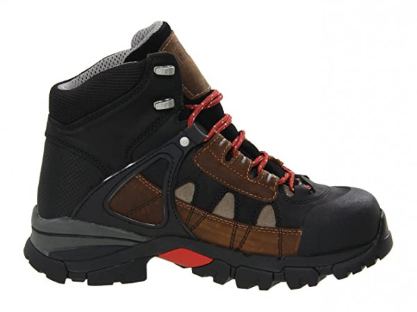 Timberland PRO Hyperion WP XL Safety Toe