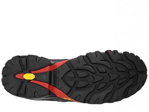Timberland PRO Hyperion WP XL Soft Toe