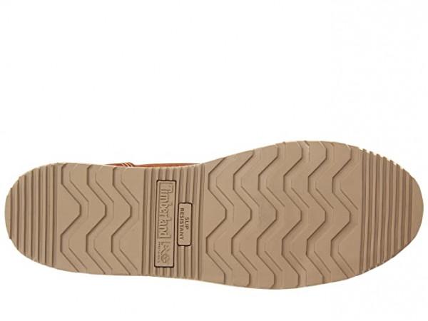 Timberland PRO Barstow Wedge Soft Toe