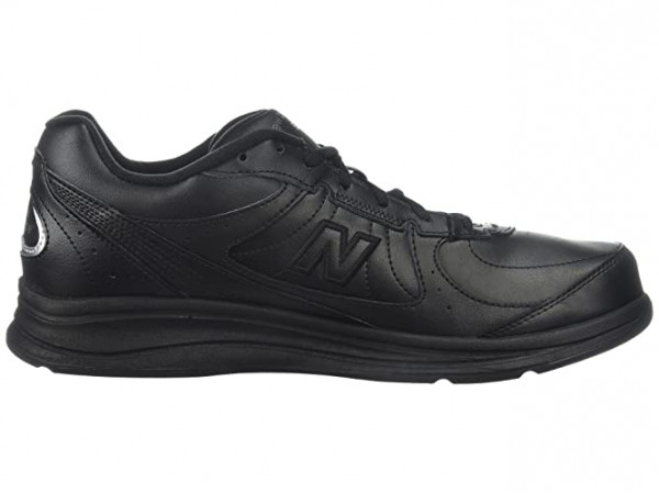 New Balance MW577