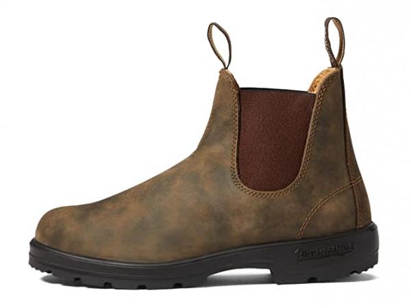 Blundstone BL585 Classic 550 Chelsea Boot