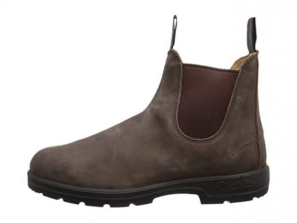 Blundstone Classic 550 Chelsea Boot