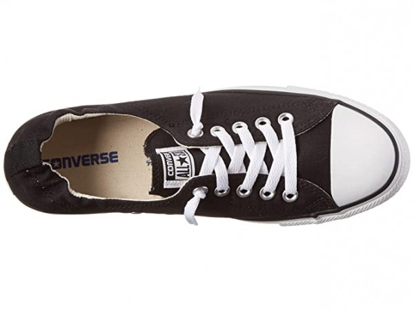 Converse Chuck Taylor® All Star® Shoreline Slip-On
