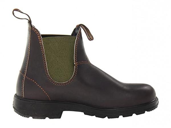 Blundstone BL519 Original 500 Chelsea Boot