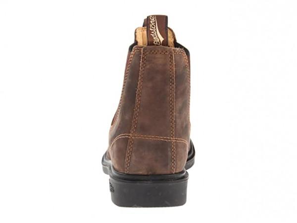 Blundstone BL1306 Dress Chelsea Boot