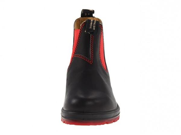 Blundstone BL1316 Classic 550 Chelsea Boot