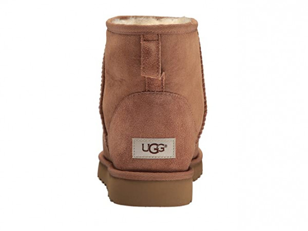 UGG Classic Mini