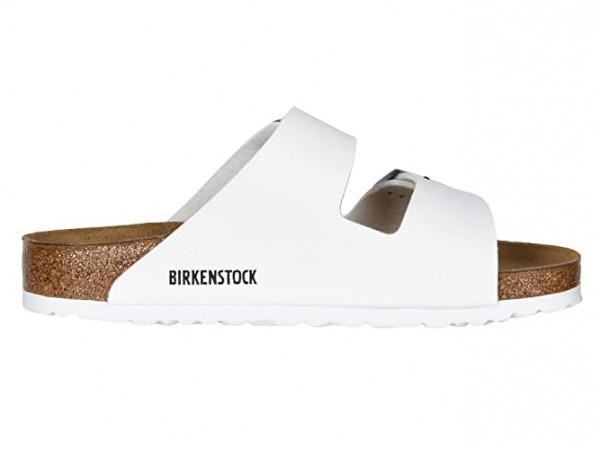 Birkenstock Arizona