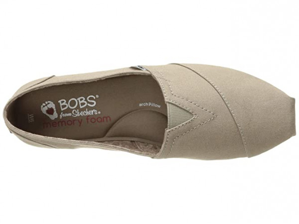 BOBS from SKECHERS Bobs Plush - Peace and Love