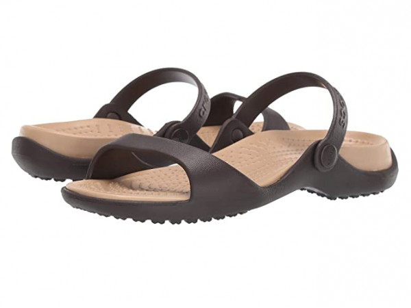 Crocs Cleo