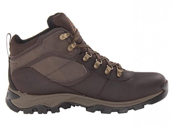 Timberland Earthkeepers® Mt. Maddsen Mid Waterproof