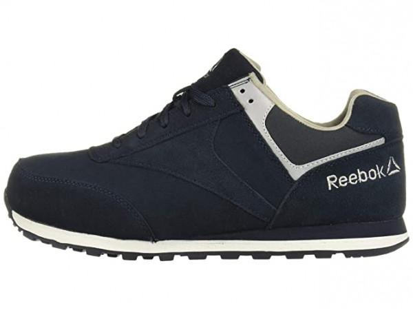 Reebok Work Leelap