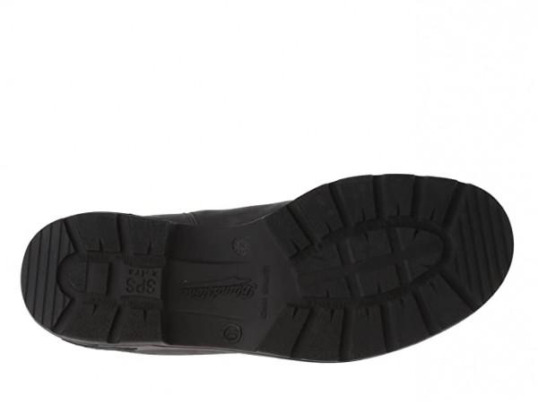 Blundstone BL587 Classic 550 Chelsea Boot
