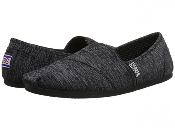 BOBS from SKECHERS Bobs Plush – Express Yourself