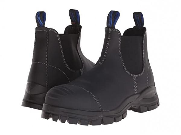 Blundstone BL990 Work Chelsea Boot