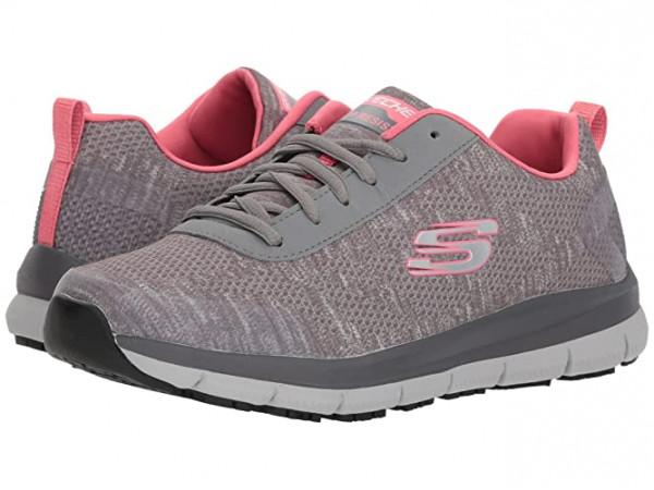 SKECHERS Work Comfort Flex SR - HC