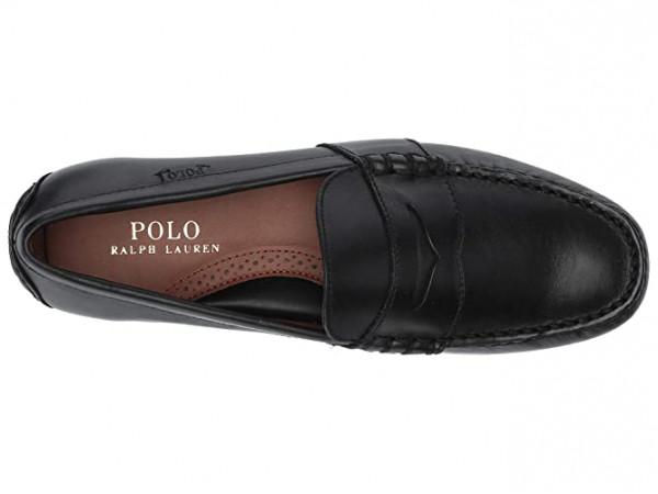 Polo Ralph Lauren Reynold Loafer