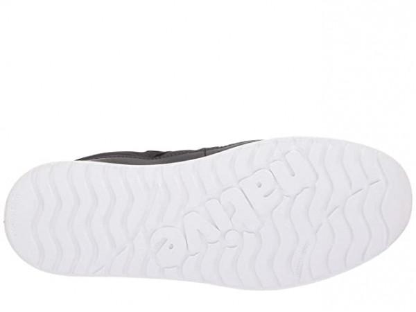 Native Shoes Chamonix