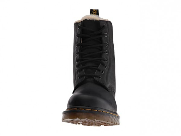 Dr. Martens Serena 8-Eye Boot