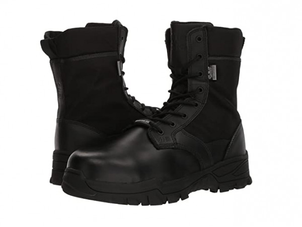 5.11 Tactical Speed 3.0 8
