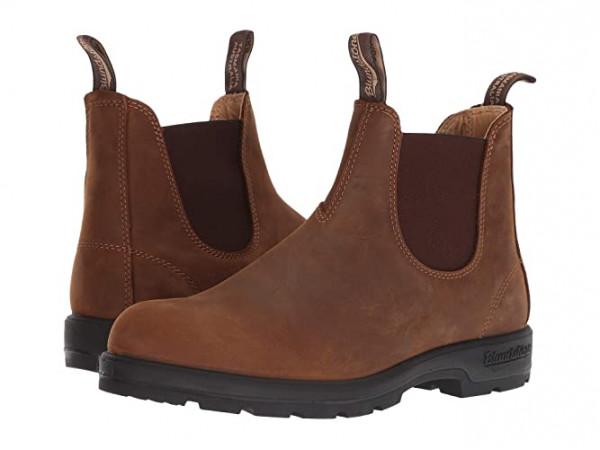 Blundstone BL562 Classic 550 Chelsea Boot