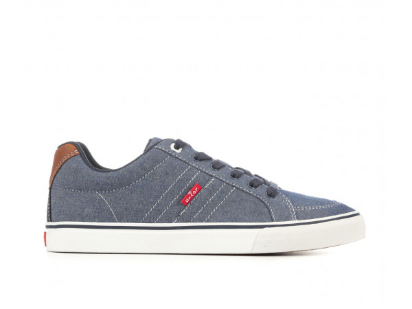 Levis Turner Chambray Casual