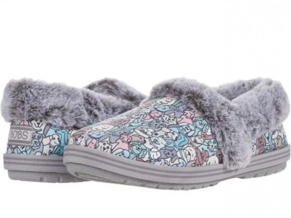 BOBS from SKECHERS Too Cozy - Pooch Parade