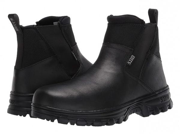 5.11 Tactical Company 3.0 Boot